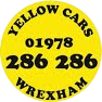 yellowcars.taxi